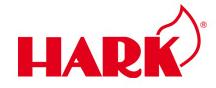 hark_logo