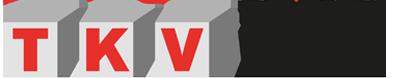 Vogt-websolo