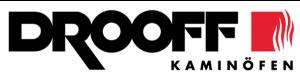 drooft_logo